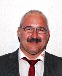 Ackermann Paul