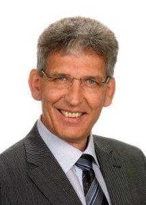 Ackermann Stefan