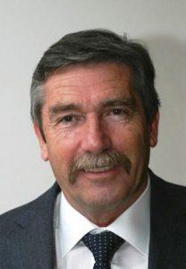 Bürer Emil