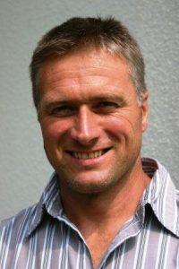 Gantner Wendelin
