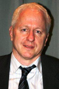 John Mario
