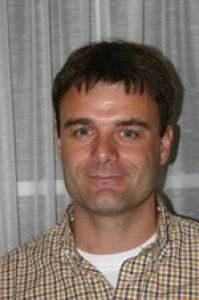 Zimmermann David