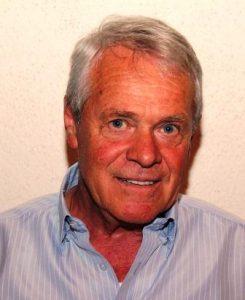 Zimmermann Robert